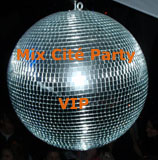 mix_cite_party